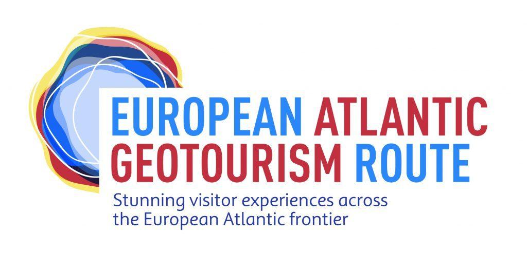 Atlantic Geoparks image