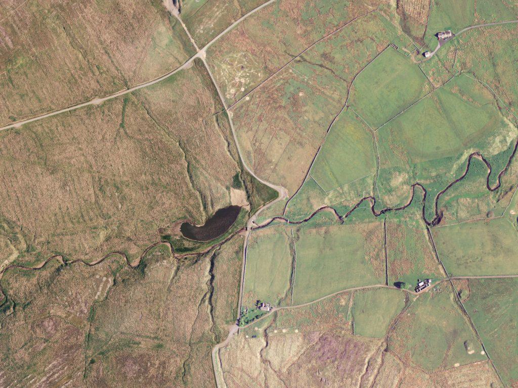 LiDAR Landscapes image
