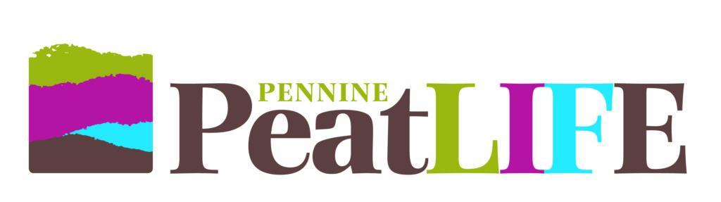 Pennine PeatLIFE image