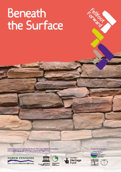 Image of Beneath the Durface educational resource
